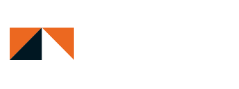 Andersen Rewards
